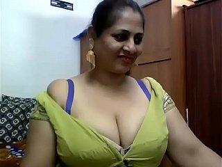 www. indisches tantchen, heißes foto.